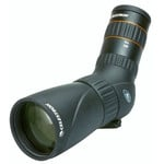 Celestron Spotting scope 9-27x56 Hummingbird ED