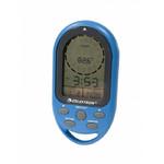 Celestron TrekGuide Lite digitaal kompas