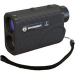 Bresser Rangefinder Golf Entfernungsmesser 6x25