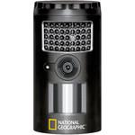 Appareil-photo spécial gibier National Geographic Caméra de chasse et d'observation