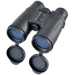 National Geographic Binocolo 8x42