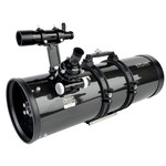 Explore Scientific Telescope N 208/812 PN208 Carbon Mark II Hexafoc OTA