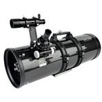 Explore Scientific Telescopio N 208/812 PN208 Carbon Mark II Hexafoc OTA