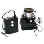 Rigel Systems InFocus motor focuser for GSO OAZ Crayford focuser