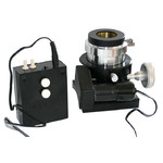 Rigel Systems nFocus Motorfokus für GSO Crayford OAZ