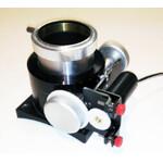 Rigel Systems Motofokuser nFocus do Crayforda OAZ GSO