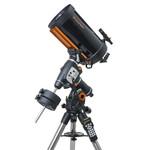 Celestron Telescop Schmidt-Cassegrain SC 235/2350 CGEM II 925 GoTo