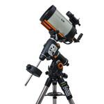 Celestron Telescop Schmidt-Cassegrain SC 203/2032 EdgeHD 800 CGEM II GoTo