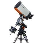 Télescope Celestron SC 235/2350 EdgeHD CGEM II 925 GoTo