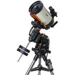 Celestron Telescop Schmidt-Cassegrain SC 203/2032 EdgeHD 800 CGX GoTo