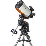 Celestron Telescopio SC 235/2350 EdgeHD CGX 925 GoTo