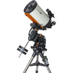 Celestron Teleskop SC 235/2350 EdgeHD CGX 925 GoTo