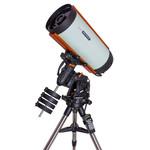 Télescope Celestron Astrograph S 279/620 RASA CGX 1100 GoTo