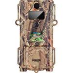 Minox Wildlife camera DTC 450 Slim Camo