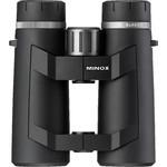 Minox Binoculars BL 8x44 HD