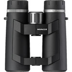 Minox Fernglas BL10x44 HD