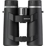 Minox Binoculares BL10x44 HD