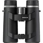 Minox Binoculars BL10x44 HD