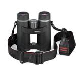 Minox Easy Slider binoculars strap