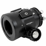 Omegon V-Power 2'' Crayford, Dual Speed Focuser SCT C8