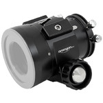 Omegon V-Power 2'' Crayford, Dual Speed Focuser SCT C11