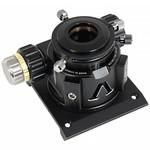 Omegon Porte oculaire articulé Crayford V-Power diamètre 50,8mm (2'') pour tube Advanced Newton, double vitesse