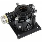 Porte-oculaire Omegon Porte oculaire articulé Crayford V-Power diamètre 50,8mm (2'') pour tube Advanced Newton, double vitesse