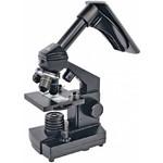National Geographic Microscópio 40x-1280x  incl. smartphone holder
