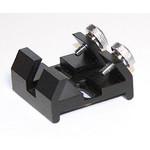 TS Optics Baza de montare pentru cautatoare Deluxe