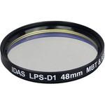 """IDAS Cambiador para nebulosas, LPS-D1-48, 2"""""""