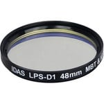 IDAS Filtre anti-pollution LPS-D1 1,25""