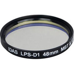 """IDAS Filtro Cambiador para nebulosas, LPS-D1-48, 2"""""""