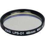 IDAS Filtro Light Pollution Suppression Filters LPS-D1-48Q QRO