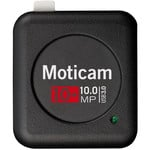 Motic cam 10+, 10 MP, USB 3.0
