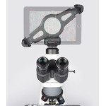 Motic cam BTW, 5.0 MP sin tableta