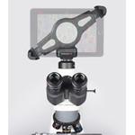 Motic caméra BTW, 5.0 MP sans tablette