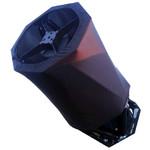 "Astrozap Protección contra luz dispersa para RC 12"""