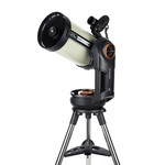 Celestron Teleskop SC 203/2032 EdgeHD NexStar Evolution 8 Starsense