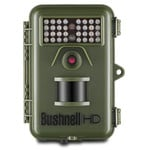 Bushnell Wildlife camera NatureView Cam HD, green, Low Glow, 12 MP