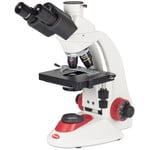 Microscope Motic RED223, trino, 40x - 1000x