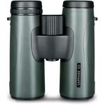 HAWKE Binoculars Sapphire ED 8x42 Green