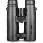 HAWKE Binoculars Frontier ED 8x43 Black