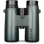 HAWKE Binoculars Frontier ED 10x42 Green