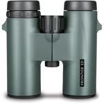 HAWKE Binoculares Frontier ED 10x32 Green