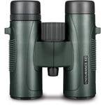 HAWKE Binoculares Endurance ED 8x32 Green