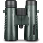 HAWKE Binoculars Endurance ED 8x42 Green