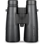 HAWKE Binoculares Endurance ED 10x50 Black