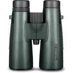 HAWKE Fernglas Endurance ED 10x50 Green
