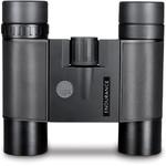 HAWKE Binoculars Endurance 8x25 Black