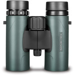 HAWKE Binoculars Nature-Trek 8x32